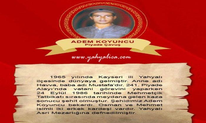 Adem Koyuncu