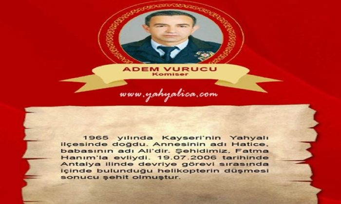 Adem Vurucu