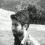 Bayram Yerlikaya