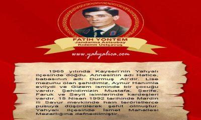 Fatih Yöntem