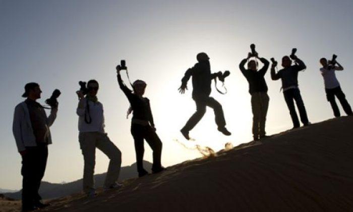 Yahyalı'da Fotoğrafçılık Kursu