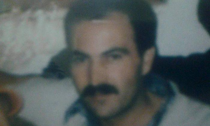 Ahmet ÇEĞİT vefat etmiştir.