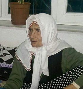 fatma-zeytin