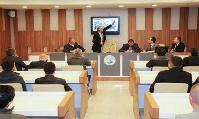Gözbaşı Parkı Tesisi 214 Bin TL'ye Kiralandı