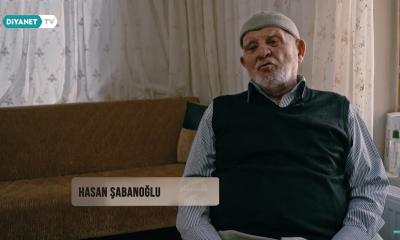 Hasan Şabanoğlu – Ömre Bedel