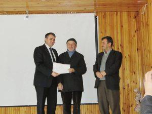 metin-esen-kurs-sertifika