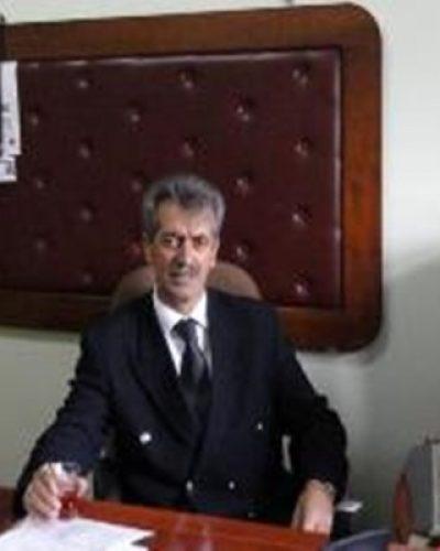 Mikail Tunç