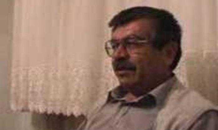 Rahmi Kenger