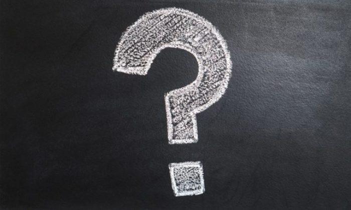 Yahyalıca kelime bilginizi test etmek ister misiniz?
