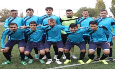 Yerköy Spor Şokta!