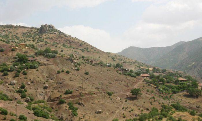 Yeşilköy
