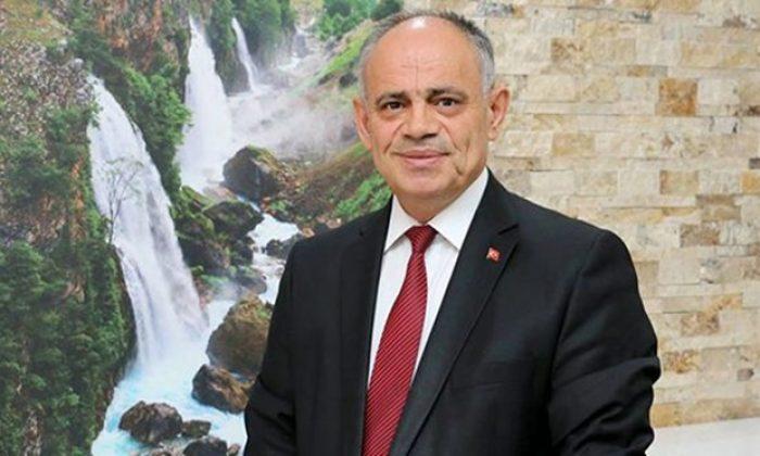 Delialiuşağı ve Yeşilköy'ün Su Sorunu Çözülecek